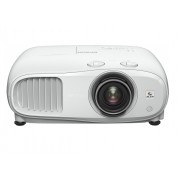 Projector, Epson EH-TW7000 Home Cinema, 3LCD, 3000LM, 4K Pro UHD Super Resolution (V11H961040)
