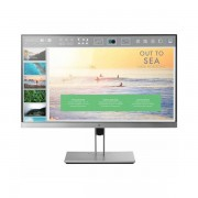 Monitor HP EliteDisplay E233, 1FH46AA 1FH46AA