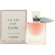 Lancôme Lancome La Vie Est Belle Eau de Parfum 30ml Spray