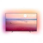 Ultra HD/4K smart led-tv met 3-zijdig Ambilight 165 cm PHILIPS 65PUS6754