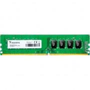 Memorie RAM ADATA, U-DIMM, DDR4, 8GB, 2666MHz, 1.2V