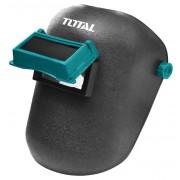 TOTAL - Masca sudura automata - vizor 108x50mm