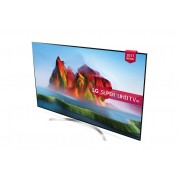 LG LED 55 puadas 55UJ750V 4K Smart TV