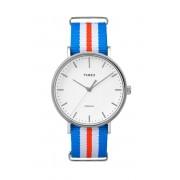 Timex - Часовник TW2P91100