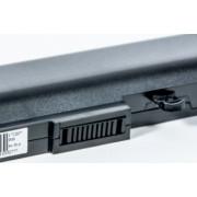 Baterie laptop Asus EEE PC A32 1015 1016 1215 1216 4400 mAh AL31-1015 PL32-1015