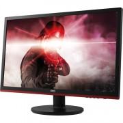 "24"" Gaming Monitor G2460VQ6"