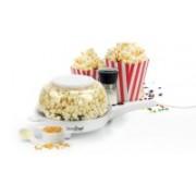 Greenchef PCM PCM 59.1 ml Popcorn Maker(White)