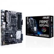 Placa de baza Asus Prime X370-PRO, socket AM4