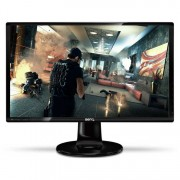 "BenQ GL2460HM 24"" LED Multimedia"