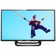 Philips LED TV 32PFS5362/12