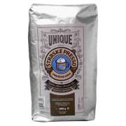 Káva zrnková Štrbské Presso Brown 50/50 1,0kg
