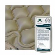 Intermed Kit materasso antidecubito aries iv - sopra materasso e compressore