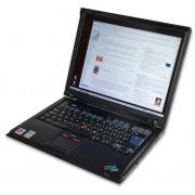 Laptop Second Hand IBM R51 Pentium M 1.6GHz