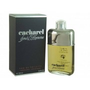Cacharel 100 ml Cacharel Homme Eau de Toilette Vapo