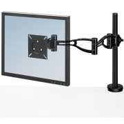 Professional Series Single Monitor Arm