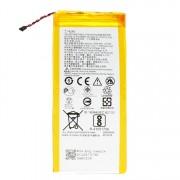 Motorola HG40 Оригинална Батерия за Motorola Moto G5 Plus / XT1685