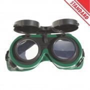 Ochelari Sudura LT74400