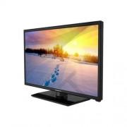 TV LED Thomson 22FB3113 22 1080p (Full HD)
