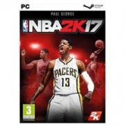 NBA 2K17 (Code in a Box) Pc