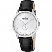 Reloj C4470/1 Negro Candino Hombre Classic Timeless Candino