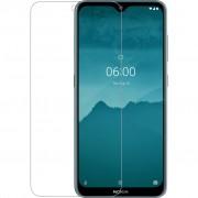 Azuri Rinox Nokia 6.2 Screenprotector Glas
