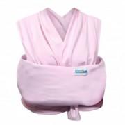 NUNANAI marama za nošenje beba roze ART003536