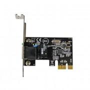 StarTech Placa de Rede PCI Express Porta Gigabit Ethernet
