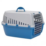 Cusca Transport PET EXPERT Smart 2 56x33x33cm
