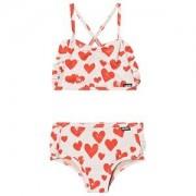 Molo Nanda Bikini All Is Love 98/104 cm