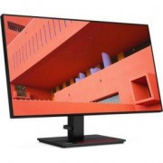 Lenovo ThinkVision P27h-20 /27 /2560 x 1440/WQHD/IPS/4ms/USB-C/