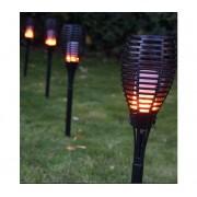 Lamp Flamy | 6,2W (Batterij) | Warm Wit Licht