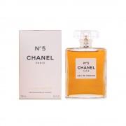 Chanel Nº 5 edp spray 200 ml