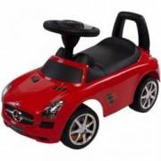 Masinuta Mercedes - Sun Baby - Rosu