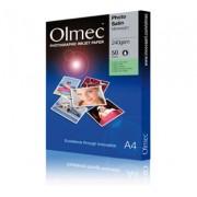 Olmec OLM61A4/50