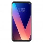 LG V30 Plata
