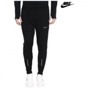 Nike Black Threma Flex Sportswear