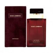 Dolce & Gabbana Pour Femme Intense Eau De Parfum 50 Ml Spray (737052714875)