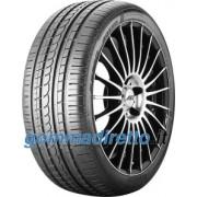 Pirelli P Zero Rosso Asimmetrico ( 255/35 ZR19 (96Y) XL AO, con protezione del cerchio (MFS) )