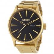 Orologio uomo nixon a356-510