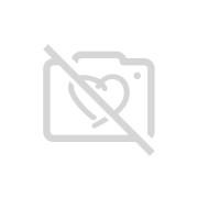 ZOLL AED Plus lease -Halfautomaat-Met binnenkast (+ 2,75)-Ja (+ 10,00)