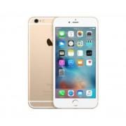 iPhone 6s Plus - 128 Go - Or