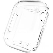 4wrist Ochranné pouzdro pro Apple Watch - 42 mm