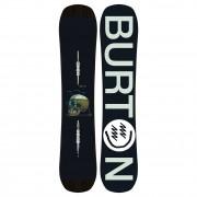 Burton Snowboard Burton Instigator