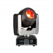 lightmaXX VEGA DOT 60 RGBW, 4° Beam, endless PAN
