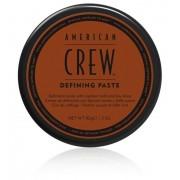 American Crew - Classic Defining Paste