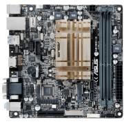 ASUS N3150I-C - Mini-ITX Mainboard mit Intel Celeron N3150