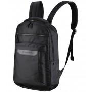 ALPINE PRO MADD Pánský batoh MBGN005990 černá 17L