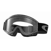 OAKLEY Masque Oakley L'Frame MX Carbon