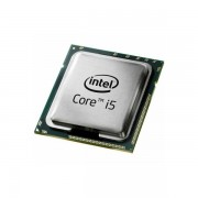 BX80646I54460SR1QK - INTEL Core i5-4460 3.20GHz,1MB,6MB,84 W,1150 Box, INTEL HD Graphics 4600
