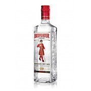 BEEFEATER (700 ML )
